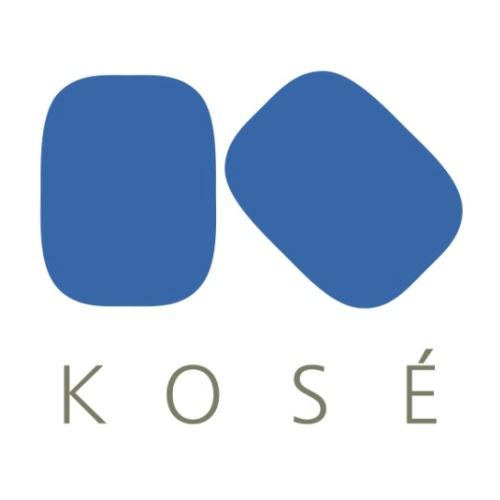 kose logo - featured