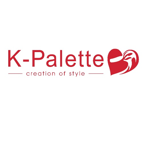 K-Palette- featured