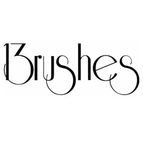 13rushes logo