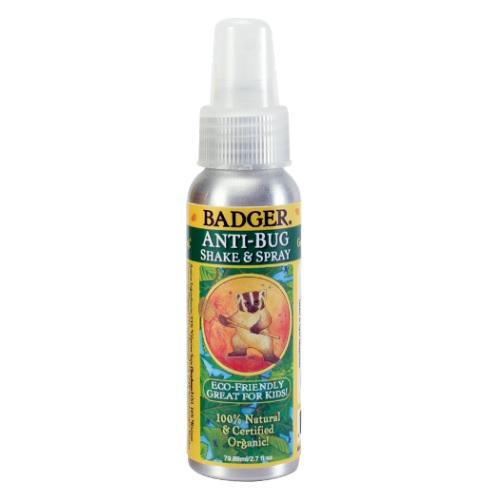 Badger-AntiBug-travel-Spray