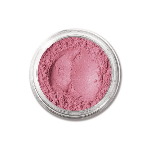 BareMinerals Blush in Vintage Peach