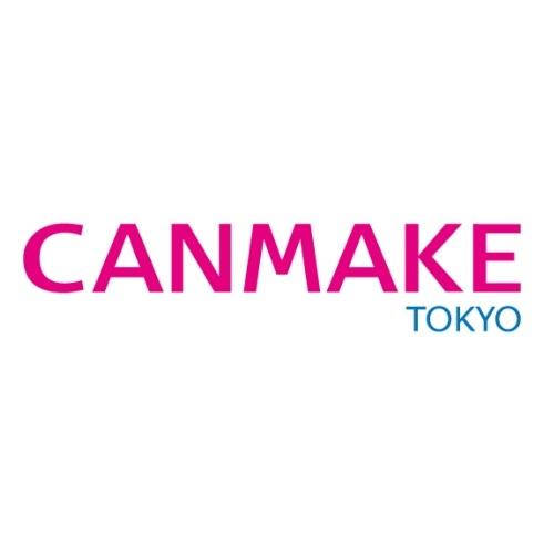 Canmake Logo