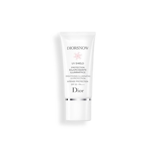 DIORSNOW UV Shield SPF50 PA+++