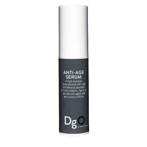 Dermagold Anti-age Serum