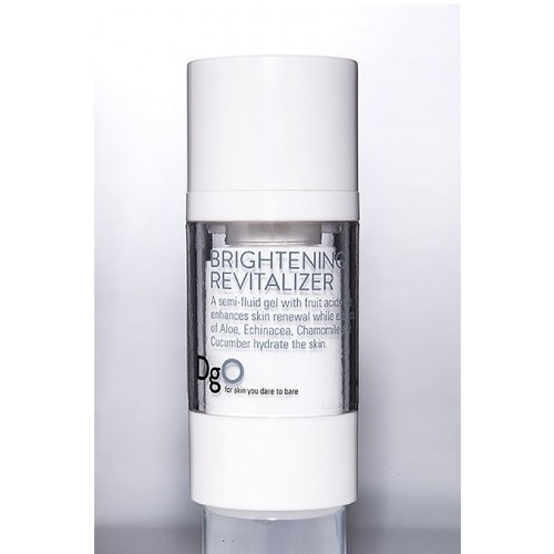 Dermagold Brightening Revitalizer