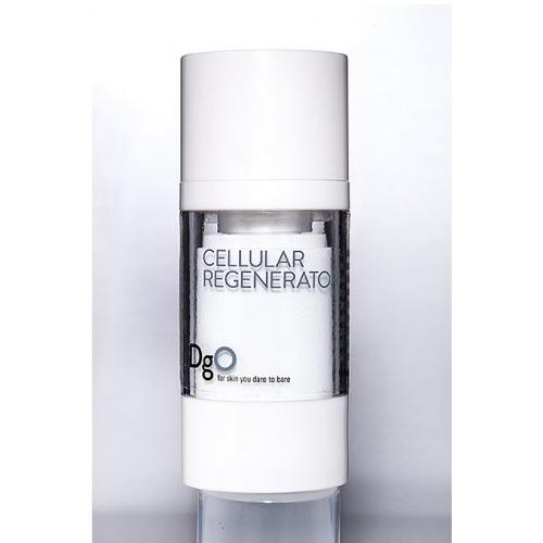 Dermagold Cellular Regenerator