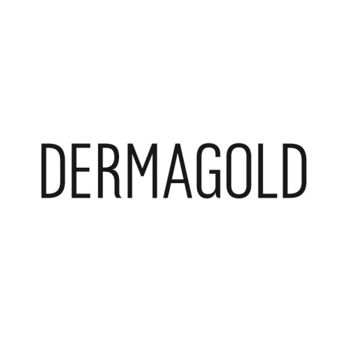 Dermagold Logo