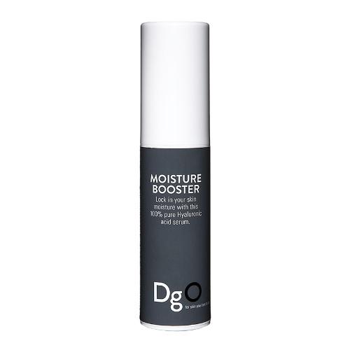 Dermagold Moisture Booster