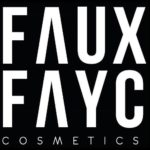Faux Fayc logo