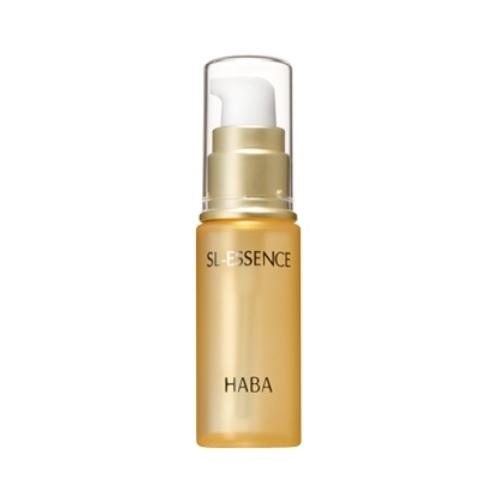 HABA SL-Essence