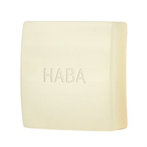 HABA Squa Facial Soap