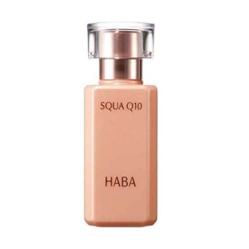HABA Squa Q10