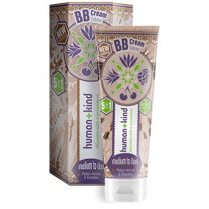 human-kind-bb-cream-medium-to-dark-50-ml