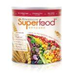 Kinohimitsu Superfood+ 500g