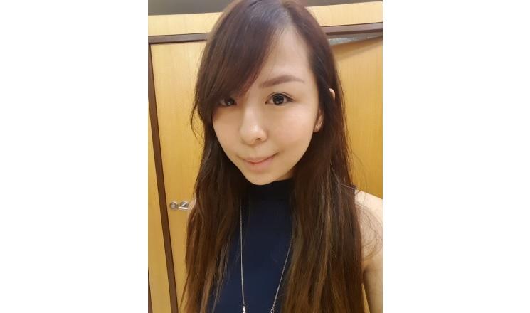 Blogger - Meet Kelynn