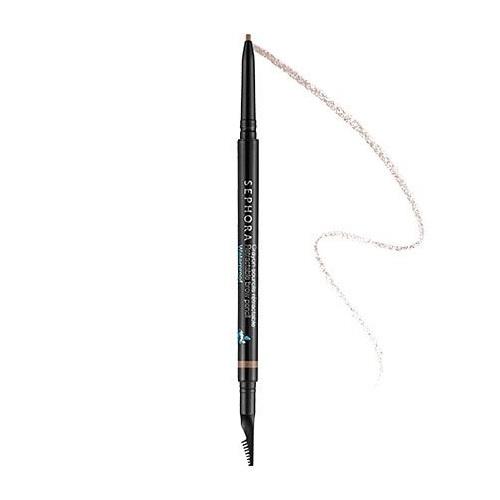 Sephora Retractable Waterproof Brow Pencil