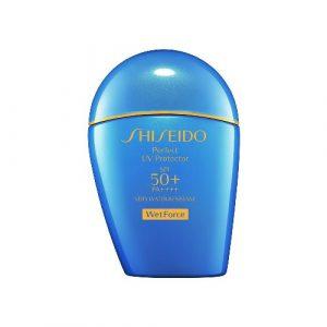 Shiseido Perfect UV Protector SPF50+ PA++++