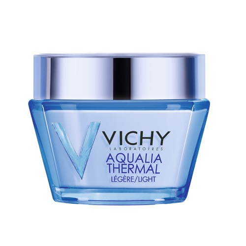 Vichy Aqualia Thermal Dynamic Hydration Light Day Cream