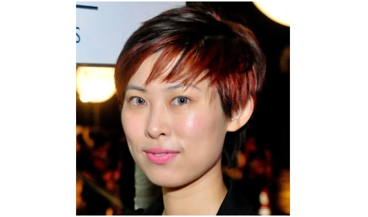 Wai Xiaowen