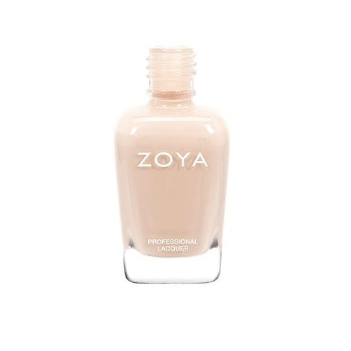 Zoya Polish Chantal 450