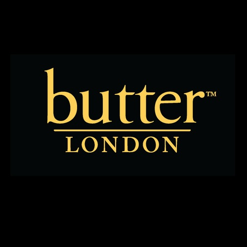 butter_london logo
