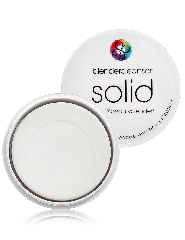 Beautyblender Solid Cleanser (28g) 28g