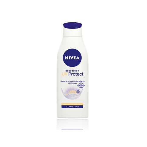 Body-Lotion-UV-Protect