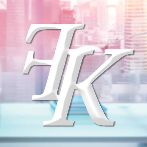 Freshkon logo