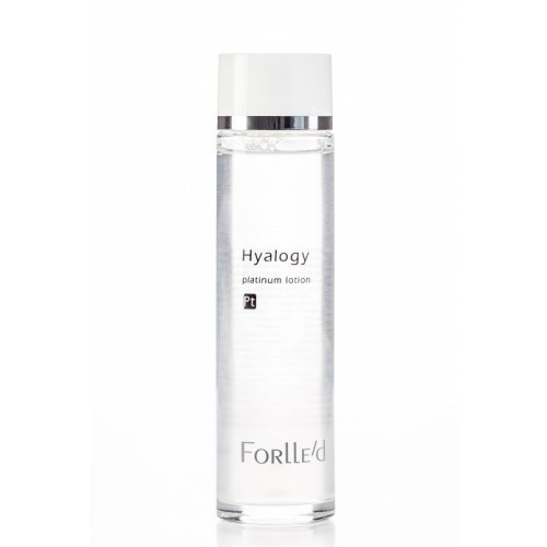Hyalogy Platinum Lotion