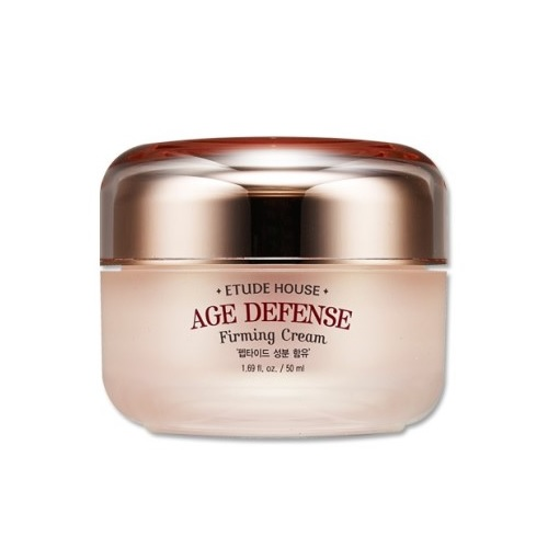 age defense firming cream