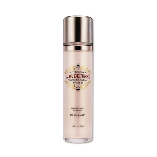 age deffense essential emulsion