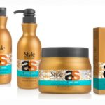 argan-product