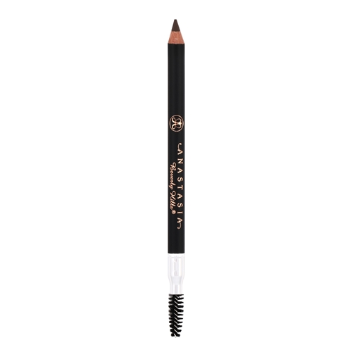 brow_pencil_med_brown