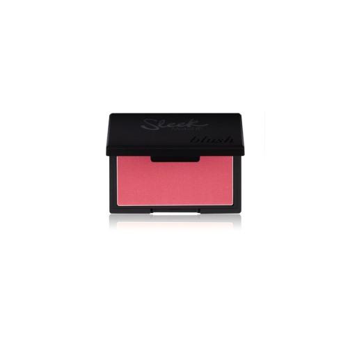 flamingo Sleek Blush 500x500
