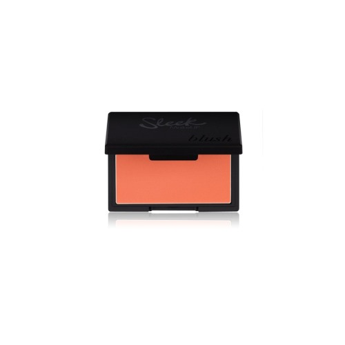 life's a peach Sleek Blush 500x500