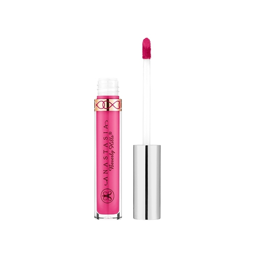 liquid-lipstick-party-pink