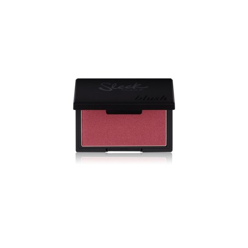 pomegranate Sleek Blush 500x500