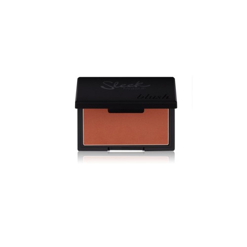 sahara Sleek Blush 500x500