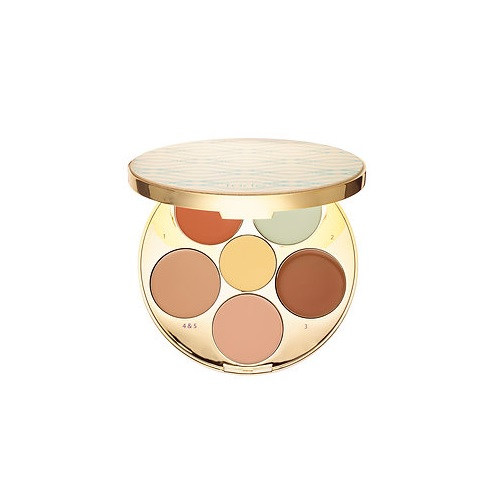 tarte Rainforest of the SeaT Wipeout Color-Correcting Palette