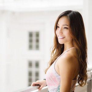 Sng Yi Xin 4