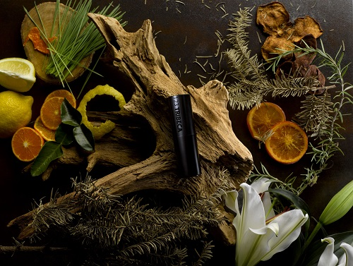 SIX fragrances 123 Tribeca (mood)