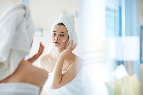 Ask a Skin Specialist Singapore: the RIGHT way to use Skincare Products