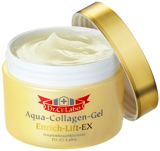 Aqua-Collagen-Gel-Enrich-Lift-Ex large