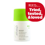 Chorus Boost Age-Defying Serum