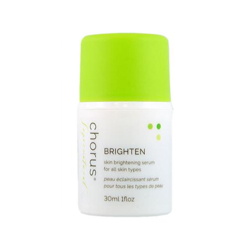 chorus-brighten