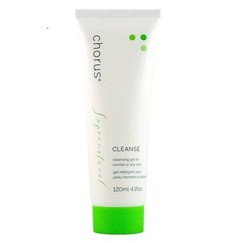 chorus-cleanse