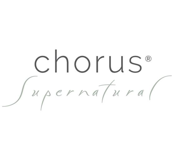 chorus-supernatural