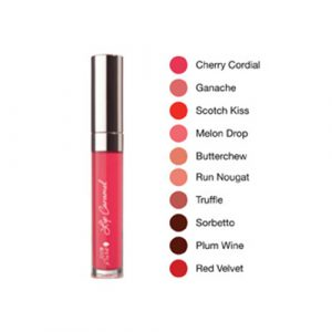 100-pure-lip-caramel