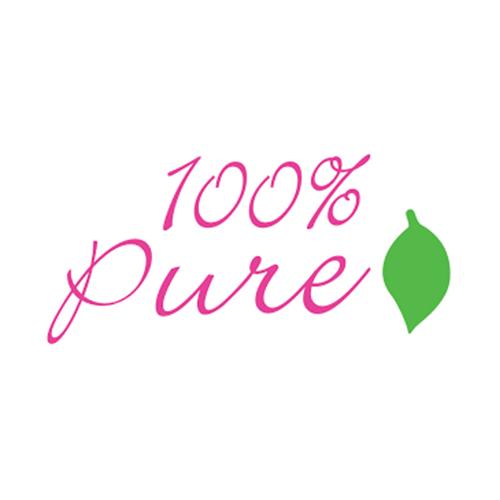 100-pure