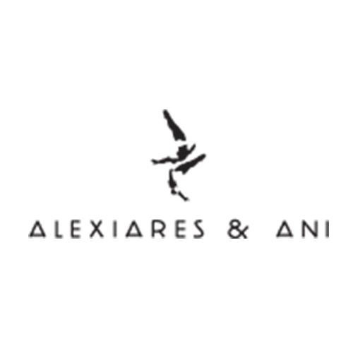 Alexiares & Ani